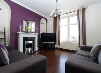 4 bed maisonette for sale in Balmoral Road, Aberdeen AB10