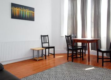 Thumbnail 1 bed flat to rent in Brighton Terrace, Brixton, London, London