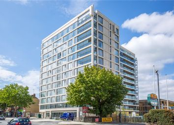 Thumbnail 2 bed flat to rent in Northway House, 4 Acton Walk, London