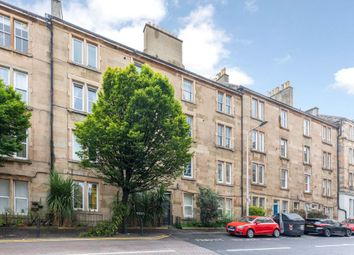 1 bed flat for sale in 26/6 Fowler Terrace, Polwarth EH11