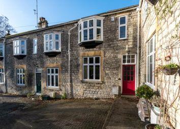 Thumbnail 3 bed terraced house for sale in Batheaston, Bath
