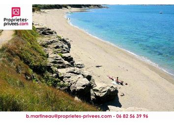 Thumbnail 5 bed property for sale in 44420, Piriac-Sur-Mer, Fr