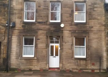 Thumbnail 5 bedroom terraced house to rent in Morpeth, Northumberland