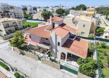 Thumbnail 5 bed villa for sale in Alvor, Algarve, Portugal
