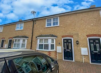 2 bed terraced house for sale in Seafield Mews, Ramsgate CT11