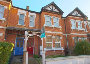 Thumbnail 2 bed flat for sale in Seaford Road, Ealing