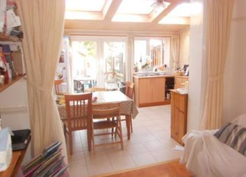 Thumbnail 3 bed semi-detached house to rent in Derwent Avenue, Headington, Oxford, Oxfordshire
