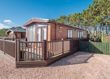 Thumbnail 2 bedroom detached house for sale in South Links, Montrose