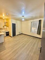 1 bed flat to rent in Ladypool Road, Birmingham B12