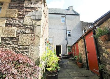 Thumbnail 1 bed flat for sale in Hyndford Place, Lanark