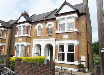 Thumbnail 2 bedroom property to rent in St. Stephens Road, Hounslow