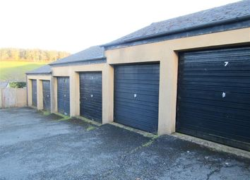 Thumbnail Property for sale in Whiteley Avenue, Totnes