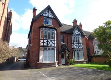 Thumbnail 1 bed flat for sale in 5 Newnham Road, Bedford