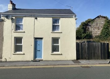 3 bed cottage for sale in Heol Wallasey, Ammanford SA18