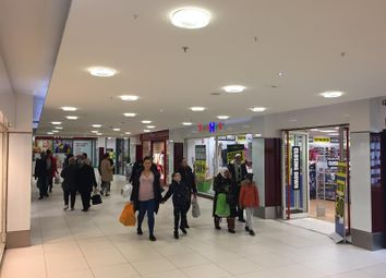 Thumbnail Retail premises to let in 7 Market Way, The Mall, Blackburn
