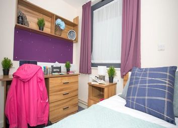 Thumbnail 1 bed property to rent in Classic En Suite, St Ebbes, Oxford