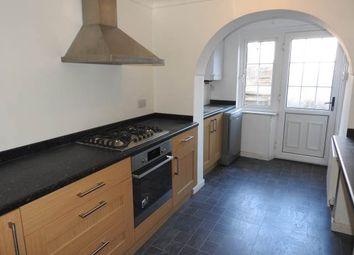 Thumbnail 3 bed property to rent in St Margarets Avenue, Jersey Marine, Neath
