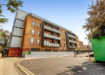 Thumbnail 1 bed flat for sale in 1 Caro Place, New Malden
