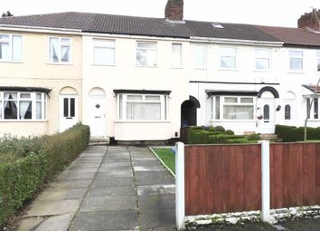 Thumbnail 3 bed property to rent in Pine Close, Huyton, Liverpool