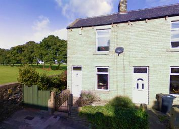 Thumbnail 2 bed end terrace house to rent in Lionel Street, Ossett
