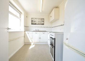 Thumbnail 1 bed flat for sale in Mildmay Road, Stevenage