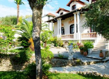 Thumbnail 6 bed villa for sale in Cannes, 06400, France