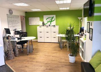 Thumbnail Office to let in Kingstanding Road, Kingstanding, Birmingham