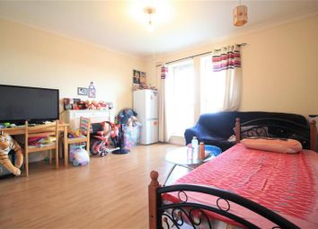 1 bed maisonette for sale in Madison Heights, High Street, Hounslow TW3