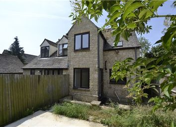 Thumbnail 3 bedroom semi-detached house for sale in Cotswold Meadow, Witney, Oxfordshire
