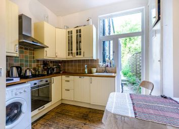 Thumbnail 1 bed flat for sale in Sprules Road, Telegraph Hill