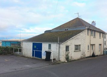 Thumbnail Office to let in Overgang Road, Brixham
