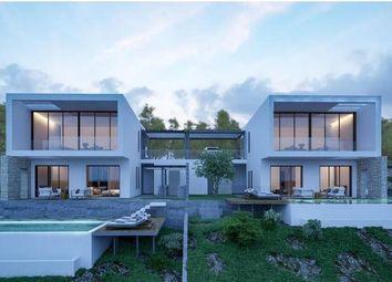 Thumbnail 4 bed villa for sale in Lempa, Paphos, Cyprus