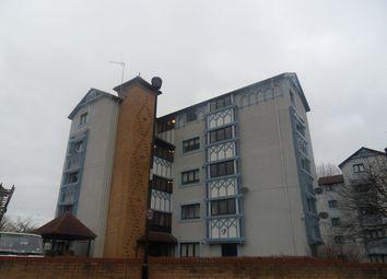 Thumbnail 3 bedroom maisonette for sale in Horsley Court, Newcastle Upon Tyne