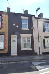 Thumbnail 2 bedroom terraced house for sale in Norgate Street, Liverpool, Merseyside