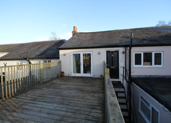 Thumbnail 1 bed maisonette for sale in Normandy Street, Alton, Hampshire