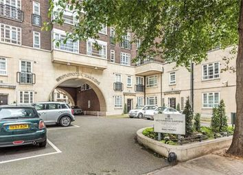 Thumbnail 3 bed property for sale in Westminster Gardens, Marsham Street, London