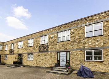 Thumbnail 3 bed property to rent in Hanscomb Mews, London