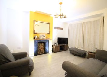 Thumbnail 2 bed maisonette for sale in North Hyde Lane, Heston, Hounslow