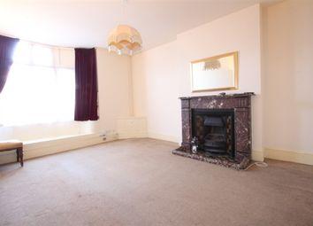 Thumbnail 2 bed flat to rent in High Street, Beckenham