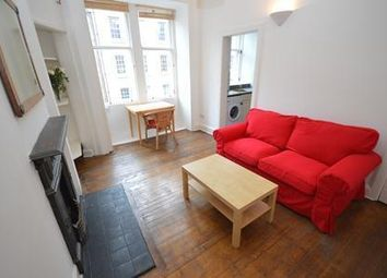 Thumbnail 2 bed flat to rent in Nicolson Street, Edinburgh EH8,
