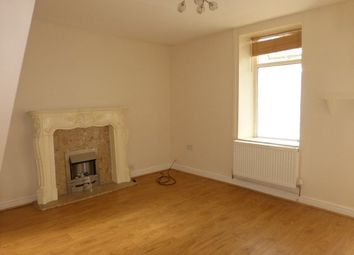 Thumbnail 2 bedroom property to rent in Middle Row, Blaenllechau, Ferndale