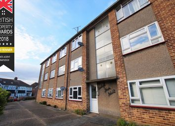 Thumbnail 2 bed flat to rent in Marina Avenue, Rayleigh