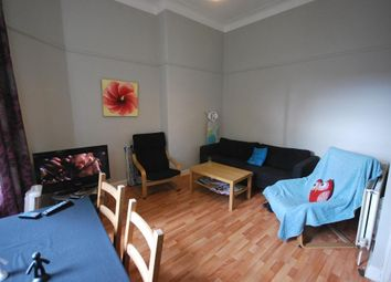 Thumbnail 2 bed flat to rent in Ladybarn Road, Flat 3, Fallowfield, Manchester