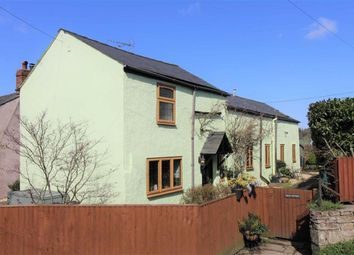 Thumbnail 3 bed detached house for sale in Steam Mills, Cinderford