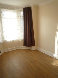Thumbnail 2 bedroom detached house to rent in Gosbrook Road, Caversham, Reading