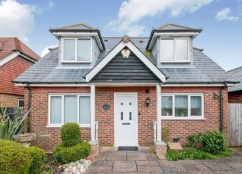 4 bed property for sale in St. Lawrence Way, Eastbourne BN23