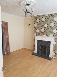 Thumbnail 3 bed terraced house to rent in Watch Street, Sheffield