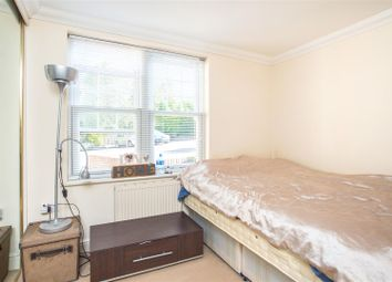 Thumbnail 2 bed flat for sale in Park Rise, Leatherhead