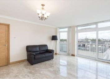Thumbnail 2 bed flat to rent in Campden Hill Towers, Notting Hill Gate