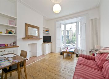 Thumbnail 3 bed terraced house to rent in Penshurst Road, South Hackney